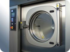 high speed washers-washer-extractor