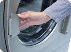 MS-washer-extractor-watertightness