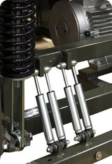 free-standing-multi-directional-springs