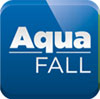 high-speed-washer-extractors-aqua-fall