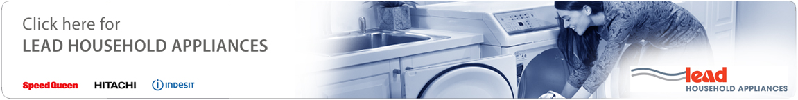 speed queen household laundry domestic appliances
