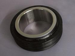 speed-squeen-washer-extractors-heavy-duty-bearings