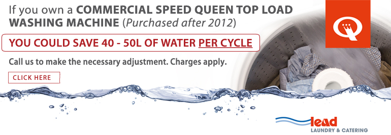 speed-queen-commercial-washers-watersaving