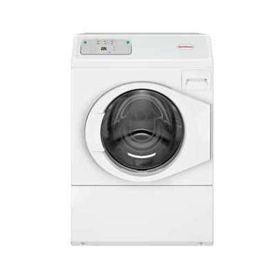 LFNE5-front-load-washing-machine