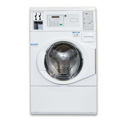 NF3J-front-load-washer-speed-queen