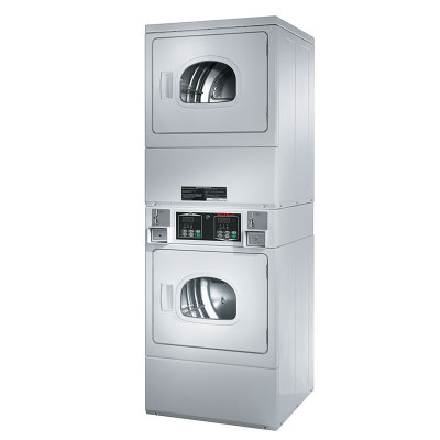 SSESX-SSEBX -stacked-washer-dryer
