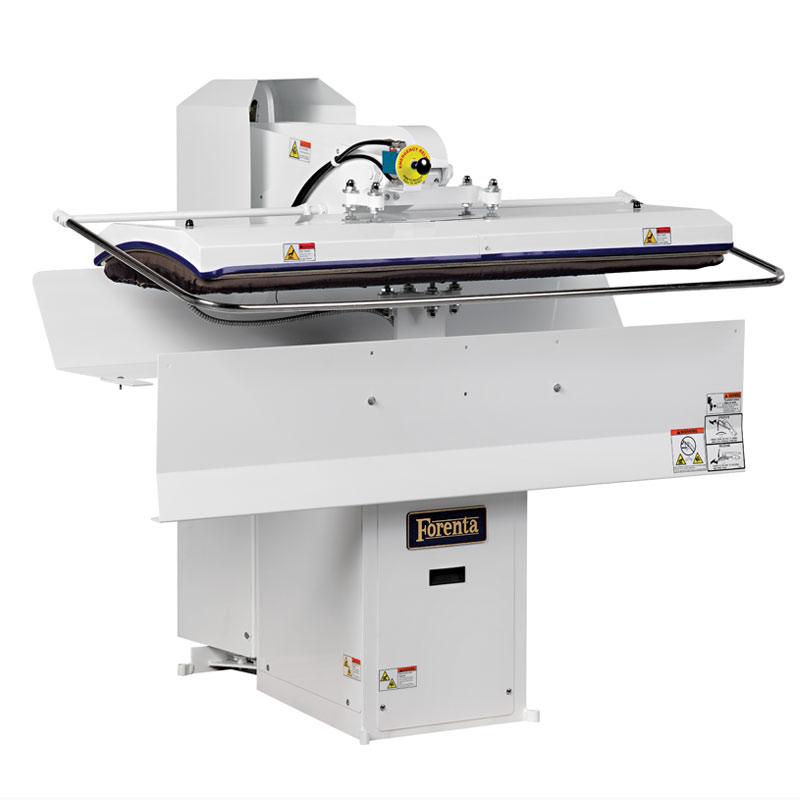forenta-linen-press