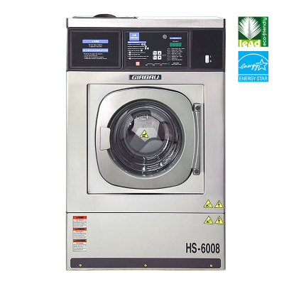 front-load-washer-extractors-HS6008