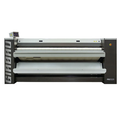 girbau-return-feed-calendar-drying-ironer