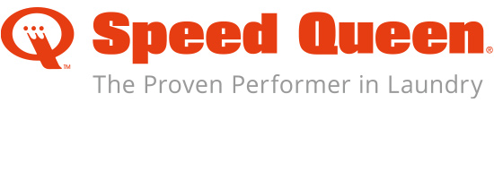speed-queen-proven-performer-logo