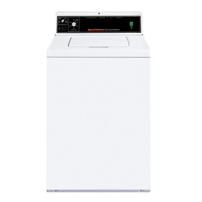 top-load-washer-SWNMN
