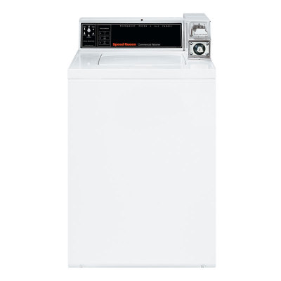 top-load-washer-SWNSX