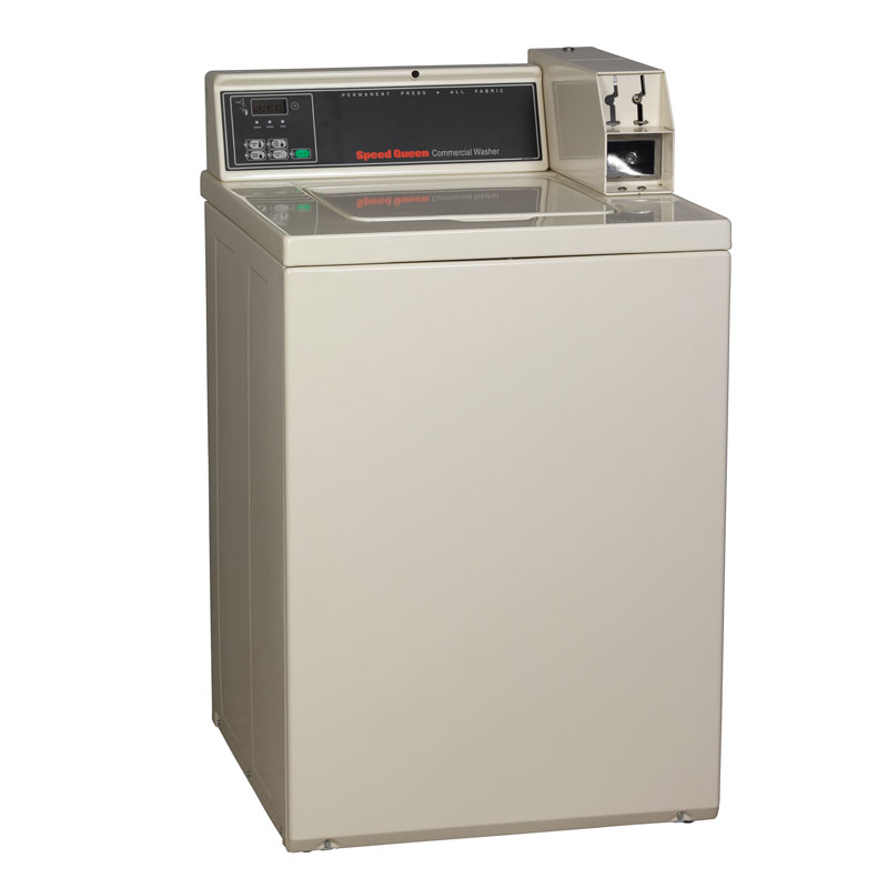 top-load-washers-SWNBX-new-model
