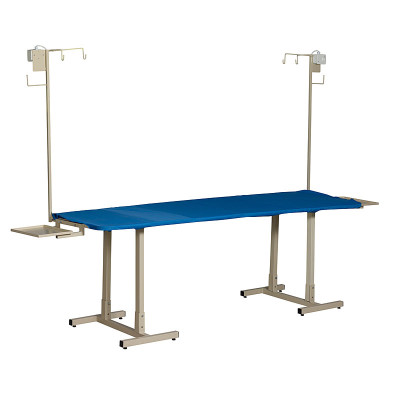 FIT-ironing-board-laundry-equipment