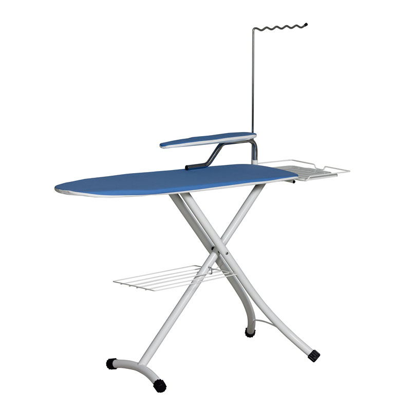 Gamma-hand-Ironing-board-laundry-equipment