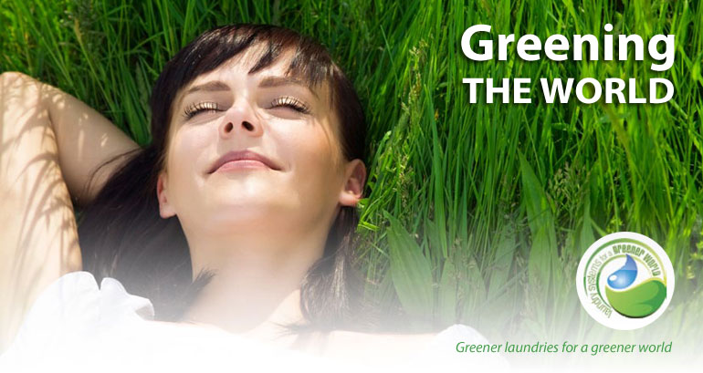 HS-washers-greening-the-world