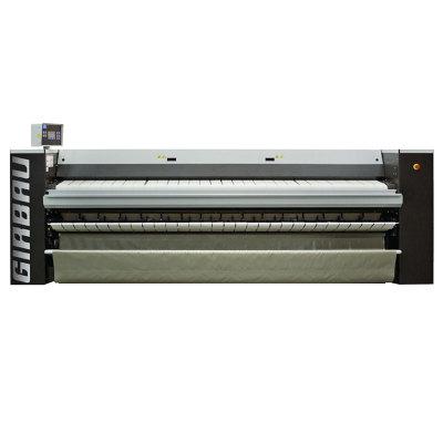 PB5119-girbau-calendar-drying-ironer