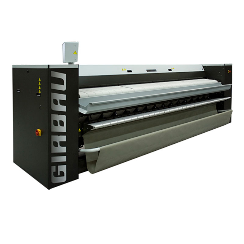 PB5132-girbau-return-feed-calander-drying-iron