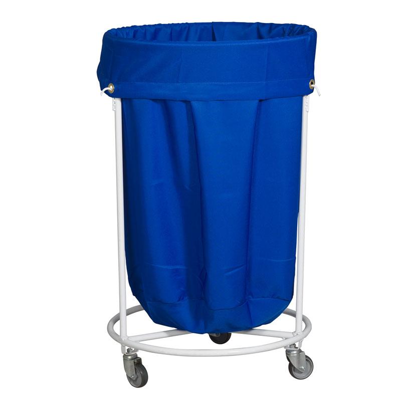 PLB50-laundry-bag