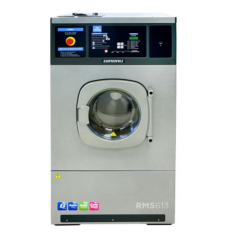 RMS613-girbau-medium-speed-washer-extractor