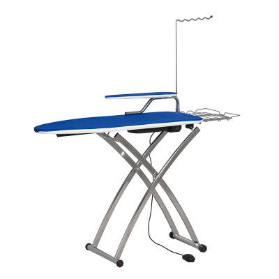 ALFA ARS-hand-ironing-table