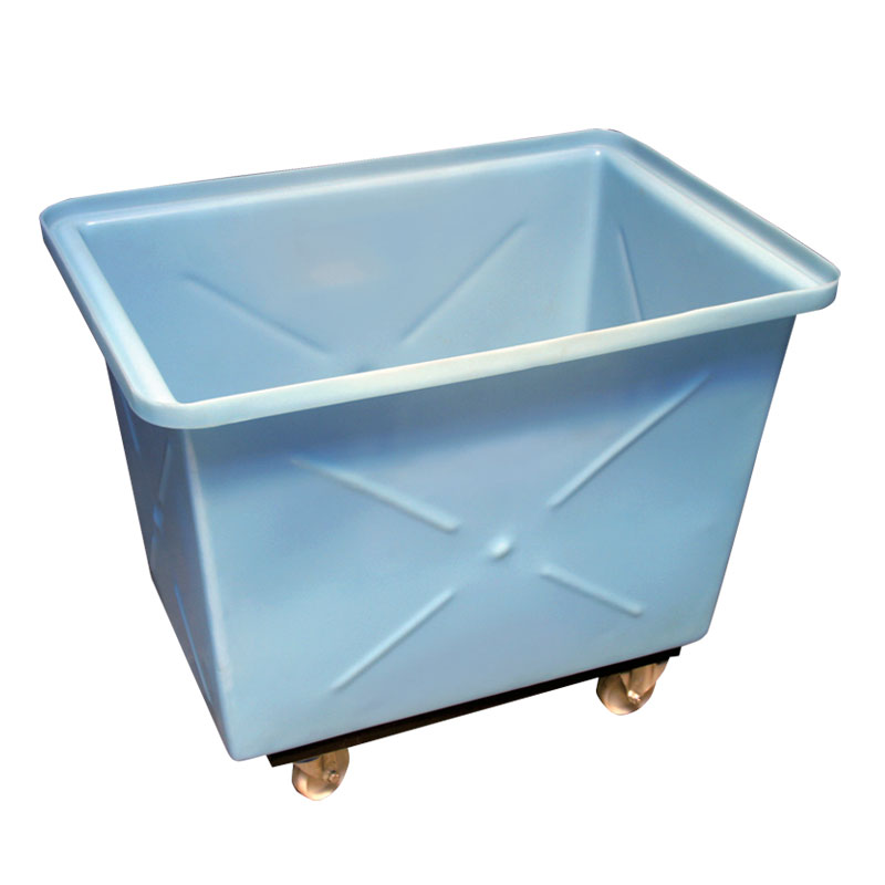 Laundry Trolley Lead Laundry Dry Cleaning And Catering