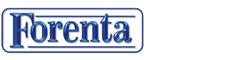 brand-logos-forenta