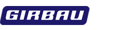 Girbau Laundry Equipment