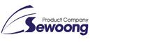 brand-logos-sewoong