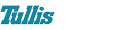 brand-logos-tullis