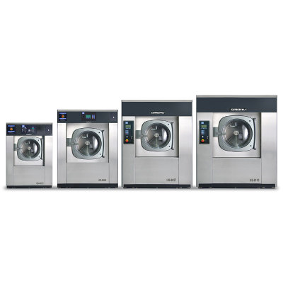 girbau-high-speed-washers