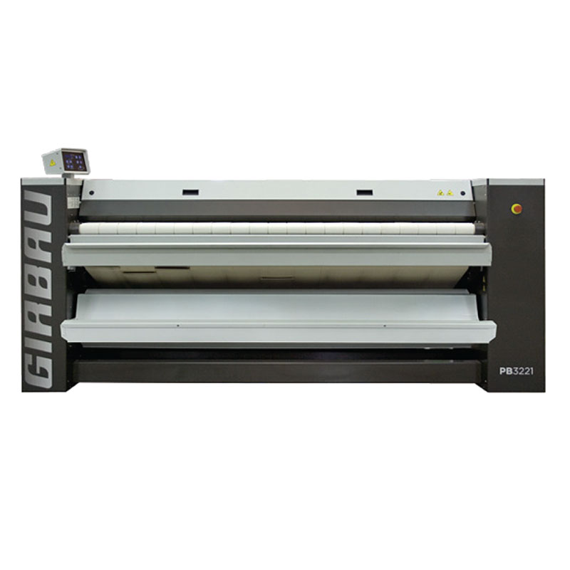girbau-return-feed-calendar-drying-ironer