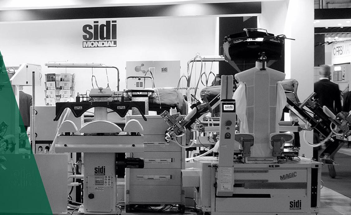 sidi-mondial-presses-laundry-press