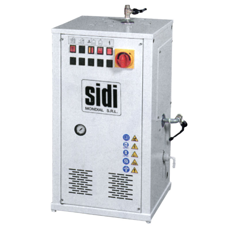 sidi-GVE-210-maxi-electric-steam-generator1