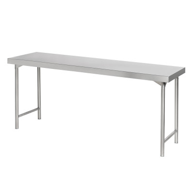 SST1650/2250 stainless-steel-folding-table