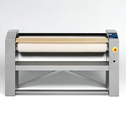 tullis-ironer-laundry-finishing-roller-irons3