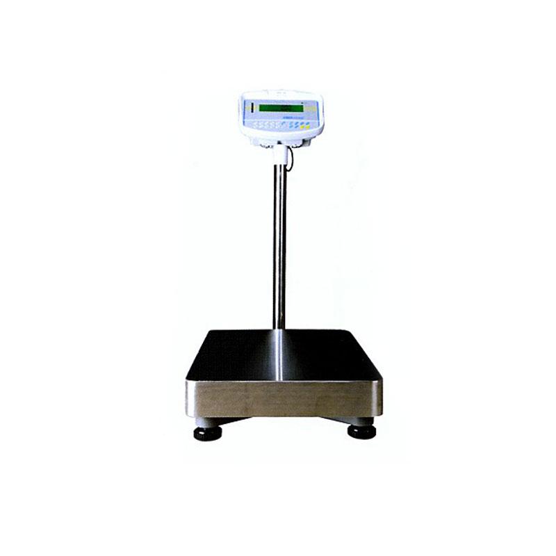 weighing-scales-GFK60M-platform-scale