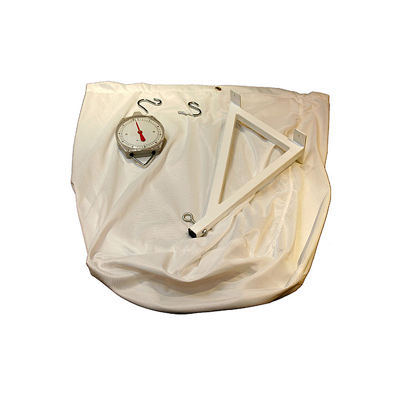 weighing-scales-LHS100-Kit-hanging-scale