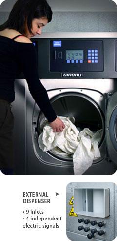 HS-Series-fabric-drum-washing