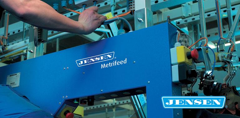 jenson-customised-laundry-automation-systems-extra-heavy-segment