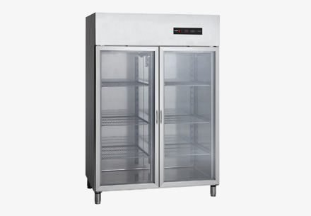 Neo Concept Cabinets Gastronorm Series For Catering