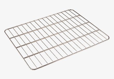 Oven Accessories Special Grids For Catering