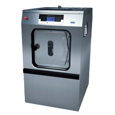 barrier-washer-extractor
