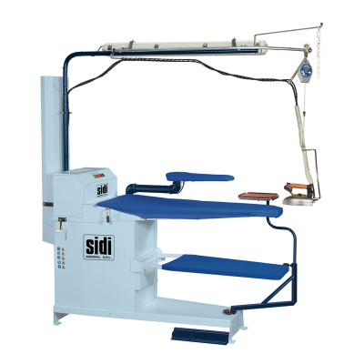 dry-cleaning-SIDI-mondial-Nova-ironing-table-board