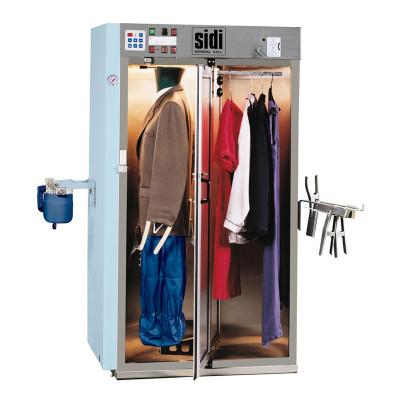 dry-cleaning-SIDI-mondial-Sirio291