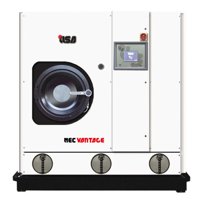 dry-cleaning-finishing-Ilsa-MEC-Vantage