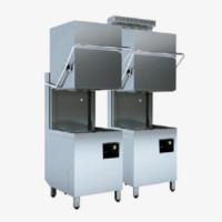 E Vo Concept Co  Top Loading Dishwasher