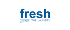 Fresh - The Laundry