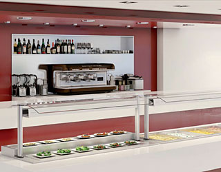fagor-catering-auxiliary-products-kitchen-equipment