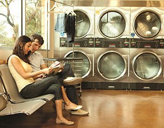 laundry-industrial-commercial-machines